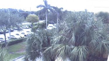 Preview webcam image West Palm Beach