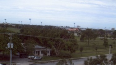 Preview webcam image West Palm Beach - Middle School