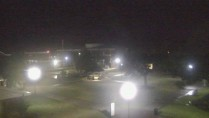 Preview webcam image Albany - Darton State College