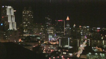 Preview webcam image Atlanta - Grady Memorial Hospital