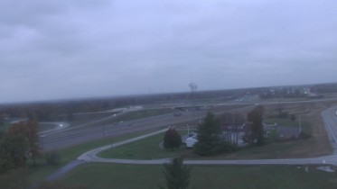 Preview webcam image Carterville - WSIL TV 3