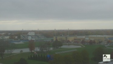 Preview webcam image Charleston - Eastern Illinois University