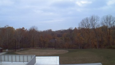 Preview webcam image  Collinsville