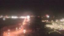 Preview webcam image Coralville - Iowa River Landing