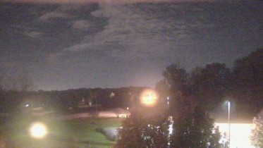 Preview webcam image Fishers - Elementary School