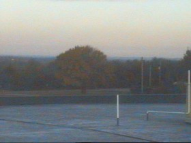 Preview webcam image Fort Scott Middle School