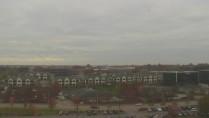 Preview webcam image Lexington - St Joseph East