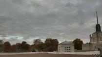 Preview webcam image Lexington - Christ The King School
