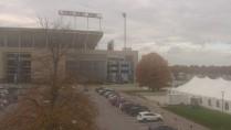 Preview webcam image Lexington - Bluegrass Community & Technical College