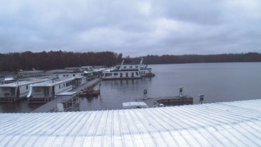 Preview webcam image London- Kentucky -Holly Bay Marina and Resort