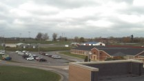 Preview webcam image Stanford - Lincoln County Middle School