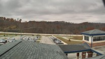 Preview webcam image West Liberty Elementary School