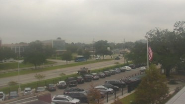 Preview webcam image Chalmette High School