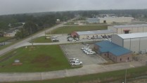 Preview webcam image Houma