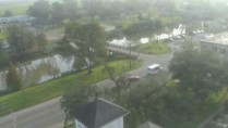 Preview webcam image Napoleonville