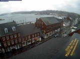Preview webcam image Damariscotta