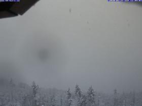 Preview webcam image Newry - Sunday River Ski Resort