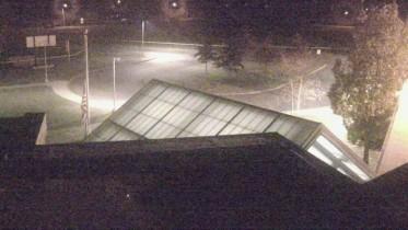 Preview webcam image  Waterville  - High School