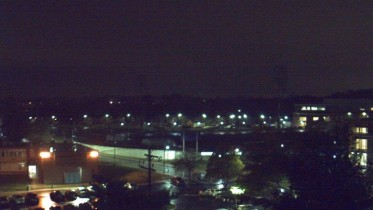 Preview webcam image Baltimore - Elementary School