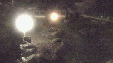 Preview webcam image Baltimore Zoo