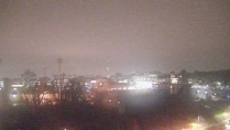 Preview webcam image Baltimore - University