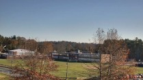Preview webcam image Andover Junior High School