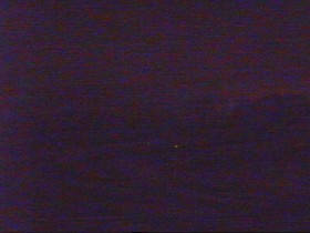 Preview webcam image Bloomfield Hills - School