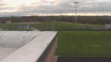 Preview webcam image Frankenmuth High School