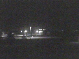 Preview webcam image Champlin - Jackson Middle School