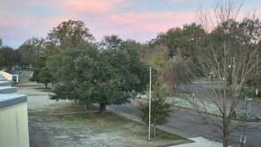 Preview webcam image Clarksdale - Elementary School