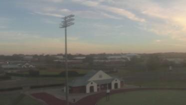 Preview webcam image Ellisville