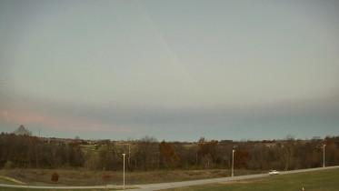 Preview webcam image Kansas City - High School