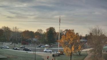 Preview webcam image Saint Louis - Middle School
