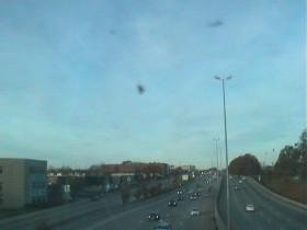 Preview webcam image Saint Louis
