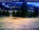 Preview webcam image Jefferson City
