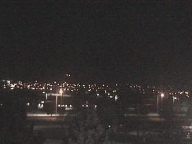 Preview webcam image Scottsbluff