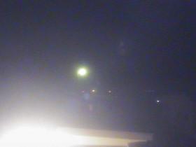 Preview webcam image Amargosa Valley