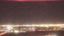 Preview webcam image Las Vegas - Red Rock Hotel and Casino
