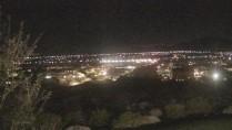 Preview webcam image Las Vegas - Inspirada Overlook
