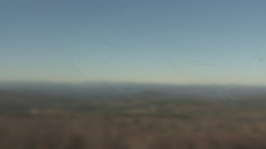 Preview webcam image Canaan - Moose Mtn