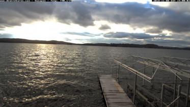 Preview webcam image Lake Sunapee