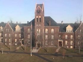 Preview webcam image Tilton School