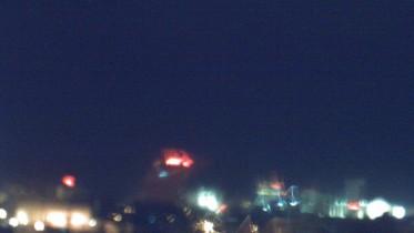Preview webcam image Atlantic City - Elementary School