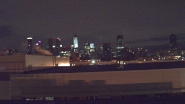 Preview webcam image Jersey City - School