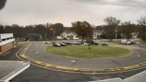 Preview webcam image Whippany - High School