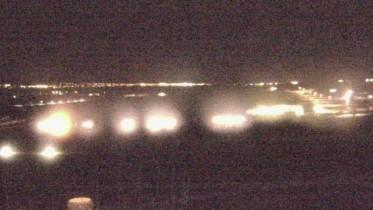 Preview webcam image Albuquerque