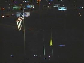 Preview webcam image Albuquerque 2