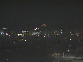 Preview webcam image Albuquerque 3