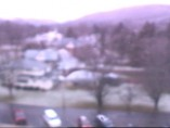 Preview webcam image Andover School
