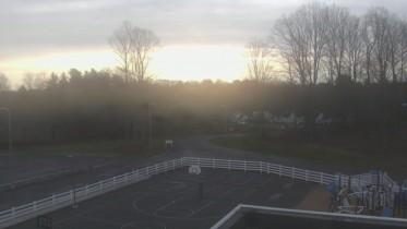 Preview webcam image Ballston - Scholl